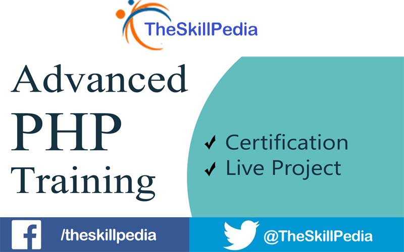 Advanced PHP 7 Training