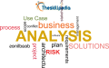 Business Analysis Course