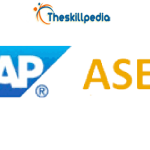 sap-ase online training
