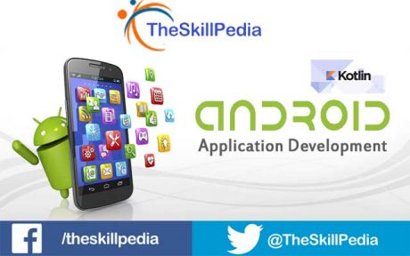 Android App Developer Course
