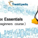 linux-beginners-course