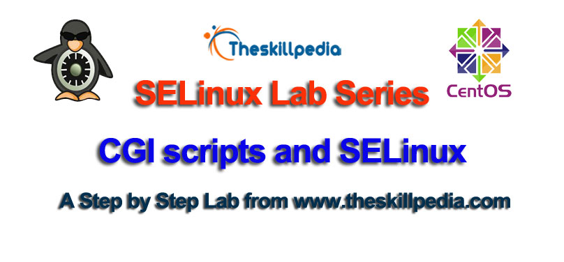 CGI-scripts-and-SELinux