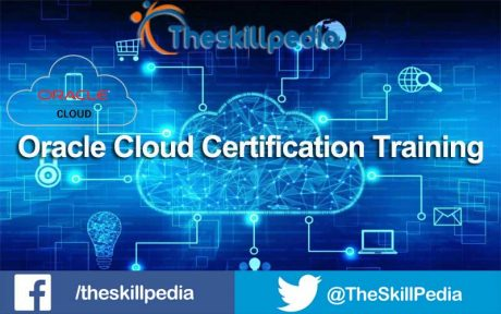 Oracle-Cloud-Certification-Training